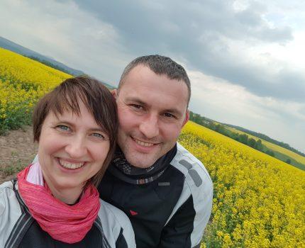 Masakryczny Festiwal Kwiatów w Wałbrzychu